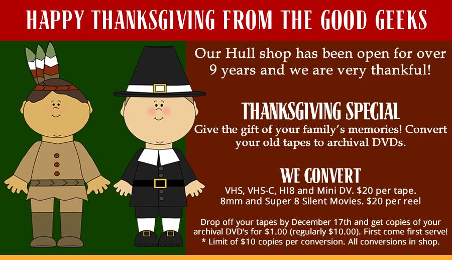 goodgeeks_thanksgiving_homepage