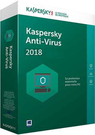 Kaspersky Lab United States | Visit the website.